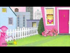 Pinkalicious - YouTube