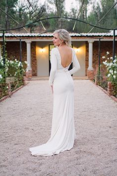 Joyous Jewel Tone Winter Wedding by Dust and Dreams Photography Gorgeous Wedding Dress, Wedding Dresses, Dream Photography, Bride Look, Unique Dresses, Jewel Tones, Winter Dresses, Bridal Style, Wedding Inspiration