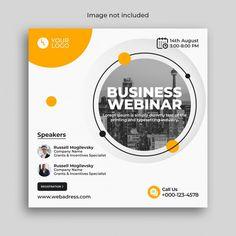 Graphic Design Brochure, Sports Graphic Design, Graphic Design Posters, Event Poster Design, Creative Poster Design, Creative Posters, Social Media Poster, Social Media Banner, Social Media Design