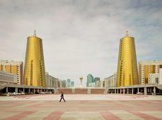 architecture post sovietique 05 800x599 Larchitecture post soviétique  photographie art architecture