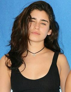 lauren with no makeup is just too gr8 to put into words
