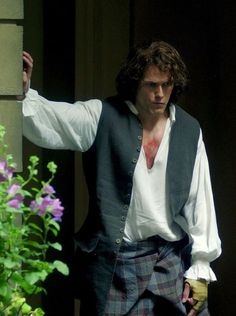 18 Sam heughan Pins to check out