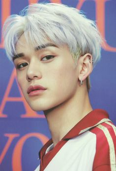 "charᵛ on Twitter: ""Lucas scans from SuperM's Super One ♡ 1/6… "" K Pop, Lucas Nct, Winwin, Taeyong, Jaehyun, K Drama, Idole, Entertainment, Jolie Photo"