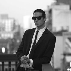 G-eazy marry me you gorgeous man!♥ Monday is almost here!!!! THESE THINGS HAPPEN!!