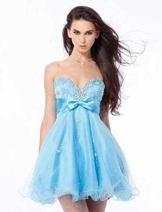 Tendências e Modelos de Vestidos Curtos Femininos da Moda