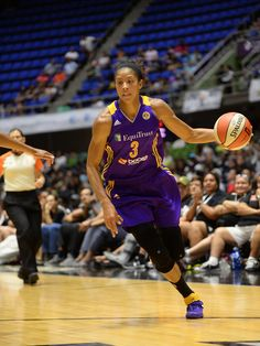 Skylar Diggins Iphone Wallpaper Tamika Catchings One Of My Favorite Players My Sports
