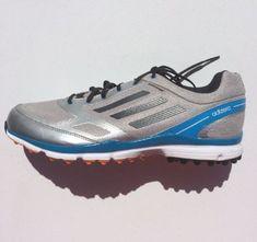 meilleur meilleur meilleur adidas   des chaussures de golf les images sur pinterest | adidas 147233