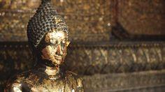 Thailand's Lanna Kingdoms Extension - #GoldenBuddha, #Thailand #Steppes This…