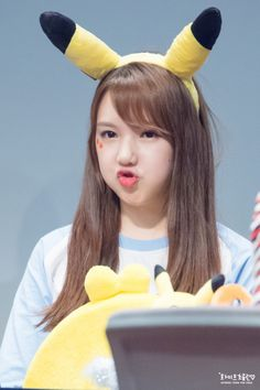 Kpop Girl Groups, Korean Girl Groups, Kpop Girls, Rat Family, Kim Ye Won, Jung Eun Bi, Gfriend Sowon, G Friend, Pop Group