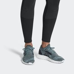 bc1a2bd104eed NWB Adidas Ultraboost Parley Legend Ink These new with tags