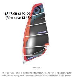 szörf eladó