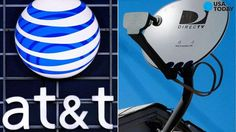 FCC set to approve AT&T-DirecTV deal