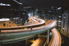 Tokyo drift by kenji87 #architecture #building #architexture #city #buildings #skyscraper #urban #design #minimal #cities #town #street #art #arts #architecturelovers #abstract #photooftheday #amazing #picoftheday