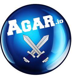 Agarabi.com - Skins