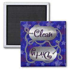 ==> consumer reviews          Clean N Dirty Patriotic 1 (Dishwasher Magnet)           Clean N Dirty Patriotic 1 (Dishwasher Magnet) so please read the important details before your purchasing anyway here is the best buyThis Deals          Clean N Dirty Patriotic 1 (Dishwasher Magnet) Review...Cleck Hot Deals >>> http://www.zazzle.com/clean_n_dirty_patriotic_1_dishwasher_magnet-147477360833874544?rf=238627982471231924&zbar=1&tc=terrest