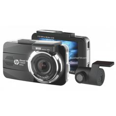 HP-F890G-Dual-RC2-Dash-Cam-Car-Drive-Recorder-Front-Rear-1440P-GPS-Camcorder