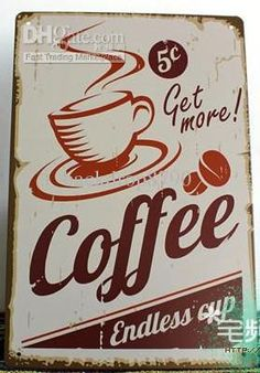 Wholesale Metal Painting - Buy Retro Metal Art Poster Vintage Antique Metal Tin Sign Decor, Home Bar Pub Cafe 5pcs/set, 30x20CM Free Shipping 10P101, $6.4 | DHgate