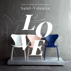 Cadeau Design, Site Internet, Occasion, Decoration, Habitats, Html, Home Decor, Love Birds, Shopping