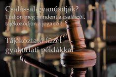 Információs füzet a csalásról: törvényi tényállás a Btk.-ban, elkövetési magatartások, büntetési tételek, példák a bírósági gyakorlatból. Roska Ügyvédi Iroda Pepper Grinder