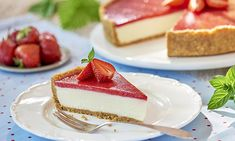 Cupcake, Cheesecake, Cooking Recipes, Baking, Food, Environment, Boards, Gastronomia, Pies