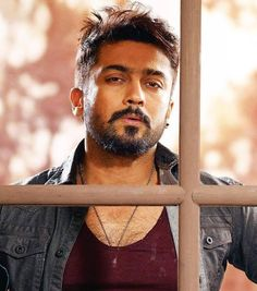 Bang Bang Song From Anjaan Movie - Surya