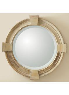galt mirror