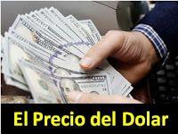 PRECIO DOLARTODAY HOY EN VENEZUELA