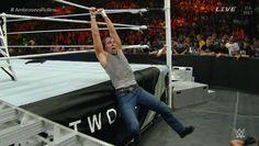(1) Dean-Ambrose.Net (@DeanAmbroseNet)   Twitter