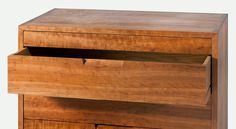 Furniture Speyers Chest 4