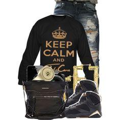Keep calm , and take care ...☆