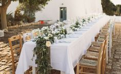 Charming Puglia, A+D wedding day,-Marriage & Glamour events Bianco PH.