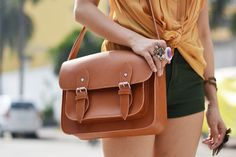 casuall browns