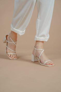 Cody Bone (last pair in size Bones, Dance Shoes, Pairs, Fashion, Dancing Shoes, Moda, Fashion Styles, Fashion Illustrations, Fashion Models
