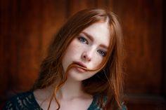 Катя - Провожу индивидуальные занятия по съемке и ретуши фотографий. Вы можете…