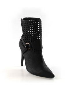 Izabella Rue Boots