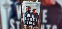 """var icx_publication_id = 16633; var icx_content_id = 2719205;    .icx-toolbar{padding: 0 0 5px 0;} Campuses across America already have black student unions. And """"gay"""" student unions. And Hispanic student unions and Asian students unions and others. And now they are seeing more and more """"white student unions,"""" and progressives are coming unglued. Some even say they need counseling over the trauma. But [...]"""