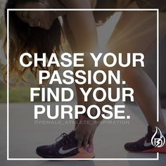 IGNITE PASSION.INSPIRE ACTION (@female_athlete_inspiration) • Instagram photos and videos