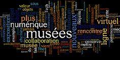 Livre blanc : Musées et patrimoines numériques Eren, Periodic Table, Diagram, White Paper, Periodic Table Chart