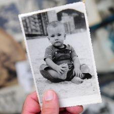 LDS Living - FHE: Family History