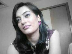 Surbhi Jyoti.....lovely as always....