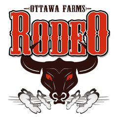 Ottawa Farms Rodeo Sept. 25 & 26 in Bloomingdale, GA. Details here: http://www.southernmamas.com/2015/ottawa-farms-rodeo-sept-25-corn-maze-pumpkin-patch-open-october-weekends/