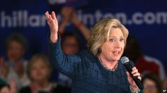 Democratic Establishment Preparing to Cut Ties With Hillary Clinton