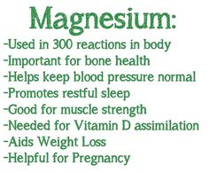 Many people overlook magnesium in the treatment of osteoporosis.  Magnesium is just as important as calcium intake, perhaps more.  A study done on humans demonstrated that gluten sensative patients had reduction in intracellular free Mg2+, despite being c