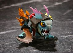 Dota 2 Game Figure for Collection     Tag a friend who would love this!     FREE Shipping Worldwide     #dota #dota2 #cosplay #gaming    Get it here ---> https://giffmemana.com/dota-2-game-figure-for-collection/