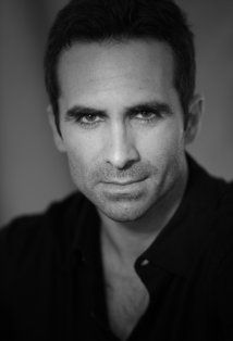 Nestor Carbonell, one of the stars from LOST is Cuban-American.