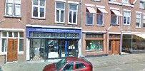 Jan van Scorelstraat 61