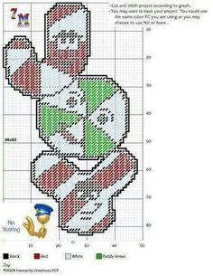 a0f9703bd7b24213f7d7da00af391781.jpg (386×500)