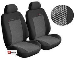 Tailored van seat covers for Citroen Berlingo II , Peugeot Partner II 2008 - ONWARDS 1+1 DKMOTO http://www.amazon.co.uk/dp/B01AKE651I/ref=cm_sw_r_pi_dp_X4BYwb0FSZGCF