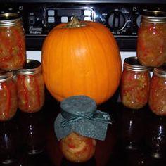 Green Tomato Pickles Allrecipes.com
