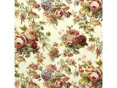 Laura Ashley Print Multi LA1044.42..Kravet